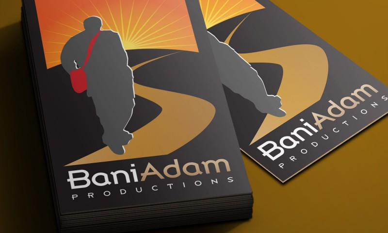 BaniAdam Productions
