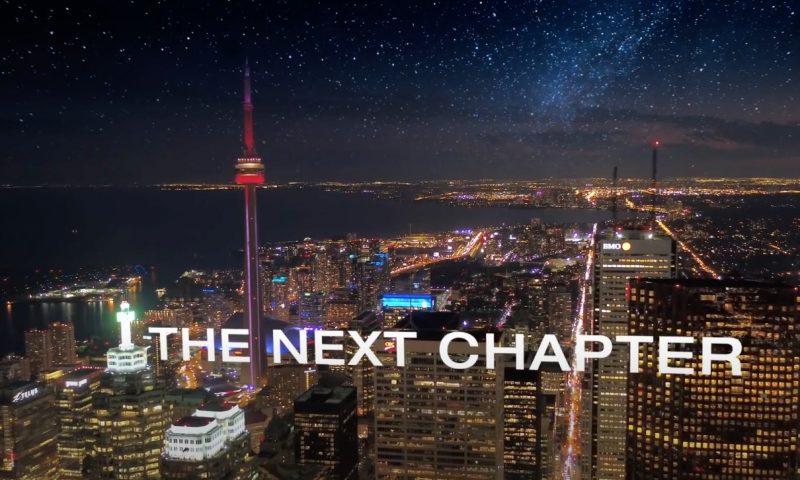 RIS Canada Trailor